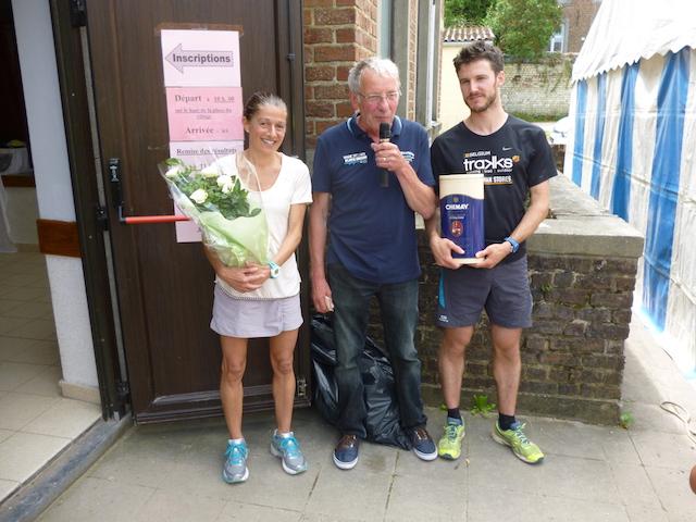 Jogging de Plancenoit 2016 - 3