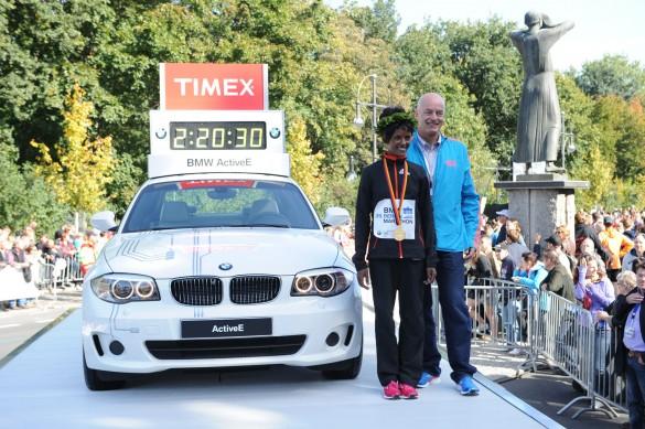 berlin-marathon-2012