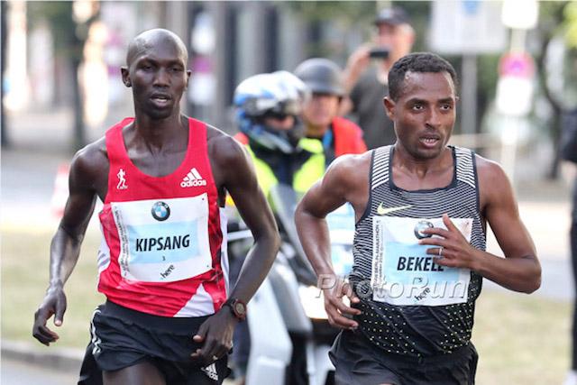 kipsang-bekele-marathon-de-berlin-2016