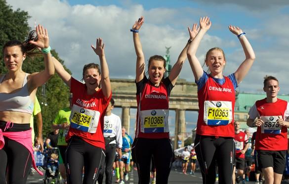 marathon-de-berlin-presentation-2