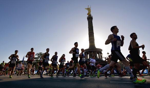 marathon-de-berlin-presentation