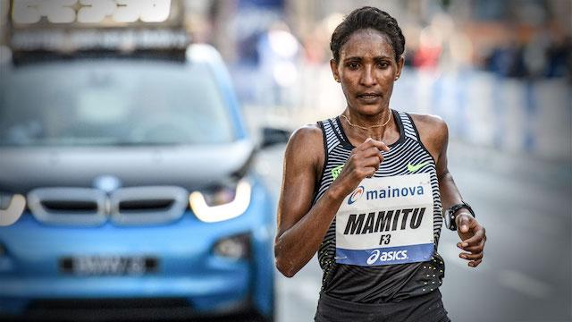 frankfurt-marathon-2016-mamitu