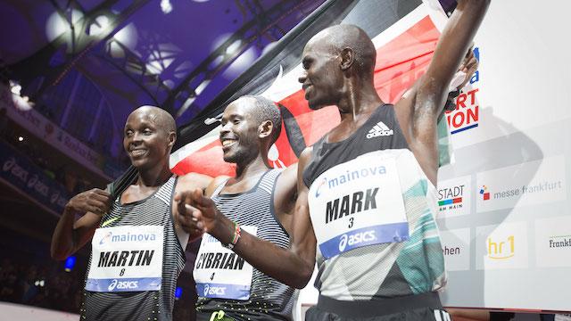 frankfurt-marathon_podium-h