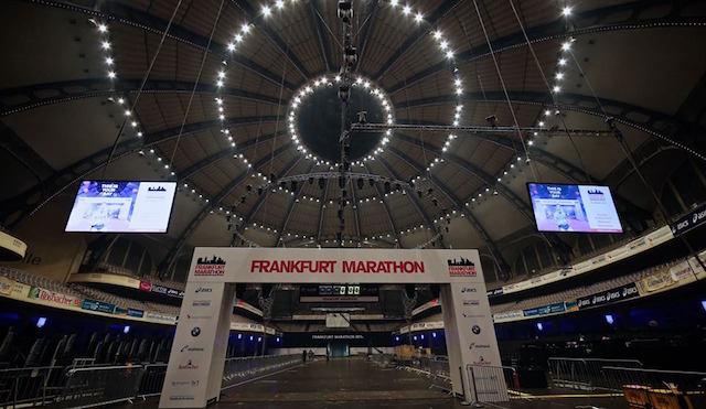 marathon-de-francfort