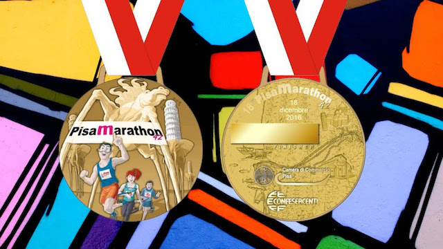 marathon-de-pise-2016-1